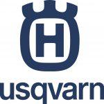 Производитель Husqvarna