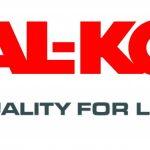 Производитель AL-KO
