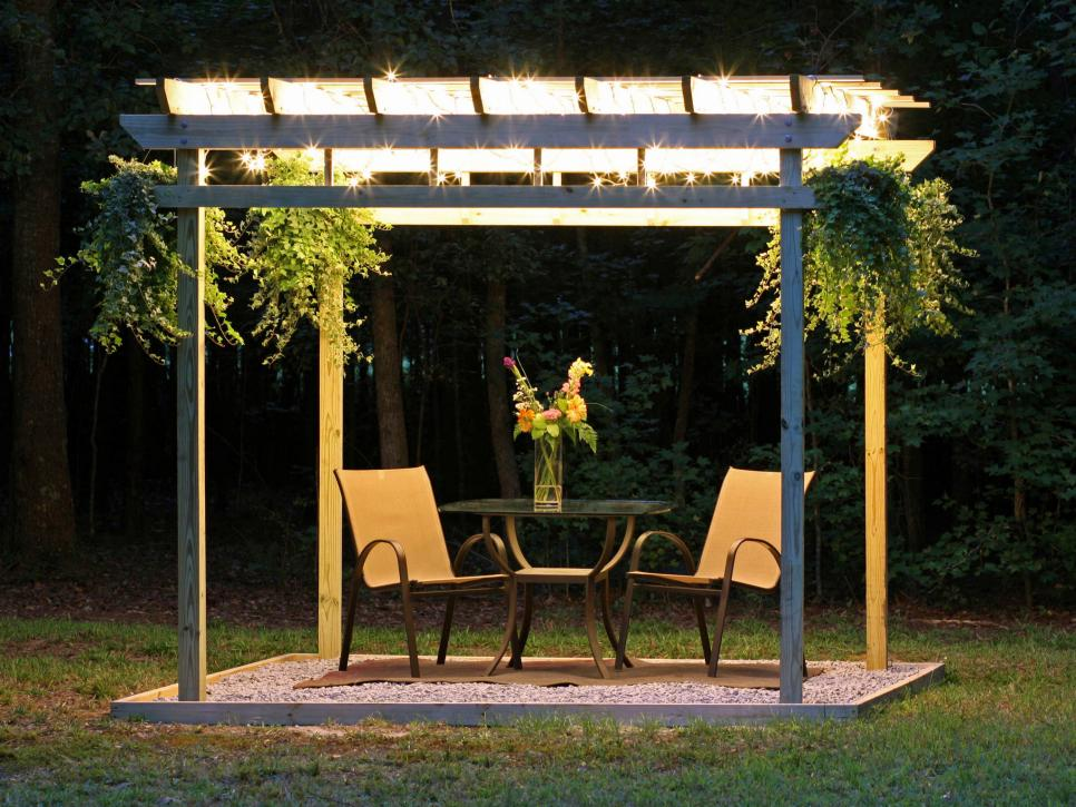 Original_orig-pergola-beauty-night.jpg.rend.hgtvcom.966.725