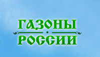 2016-11-15_1418